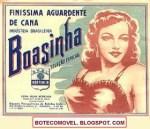 Cachaça Boasinha